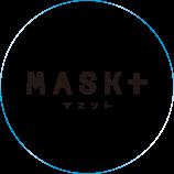Maskt